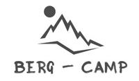 Berg-Camp Vermietung von Wohnmobilen und Wohnwagen in der Pfalz